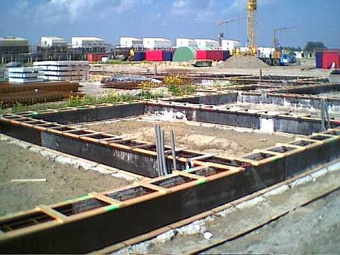 betonbekisting_1